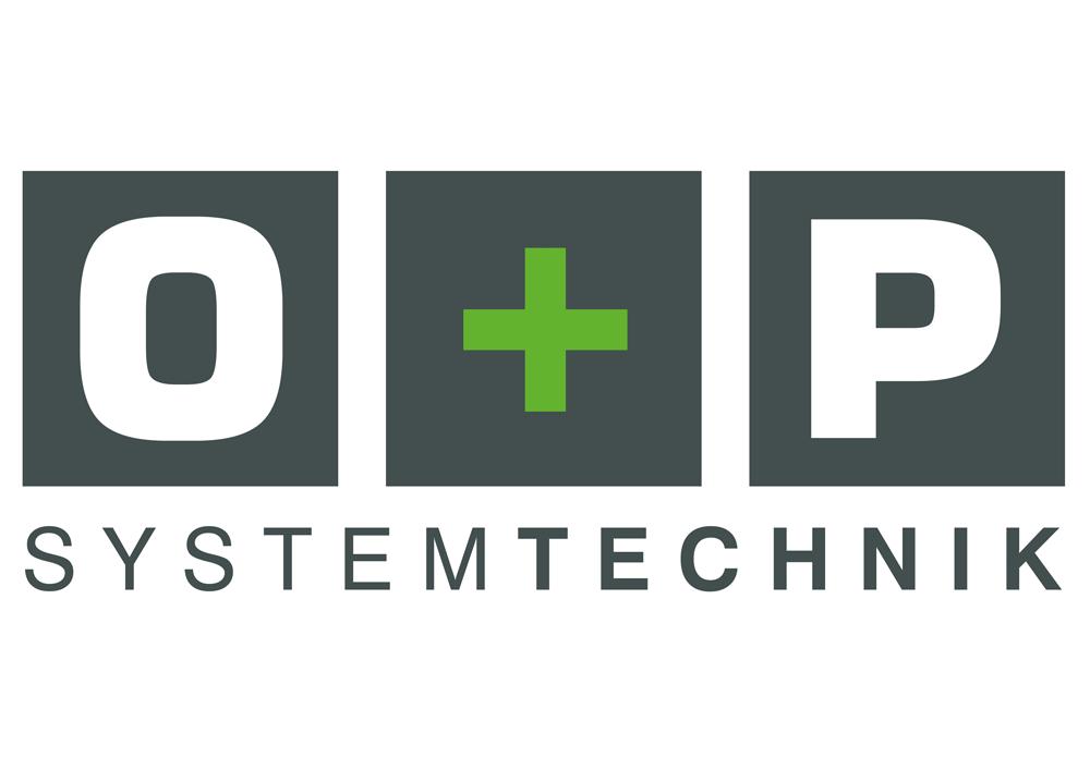 OP Systemtechnik